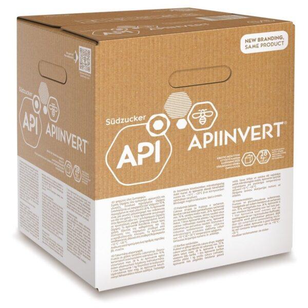 Apiinvert_Suedzucker_28kg_bienenfutter_bag_in_box